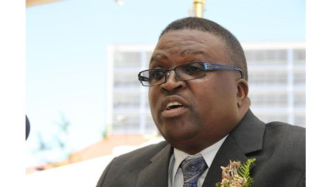 Development ministry underspends by N$310m