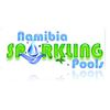 Namibia Sparkling Pools