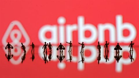 Namibia tells Airbnb hosts to register or face jail