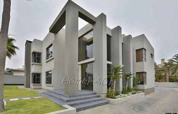 Ext 9, Swakopmund: Contemporary Beauty is for Sale