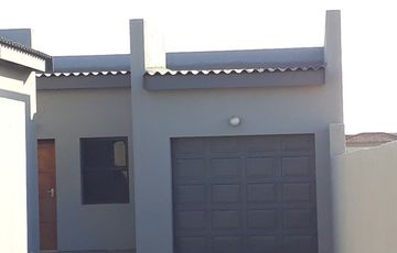 Brand new house in Meersig ext 2, Walvis Bay