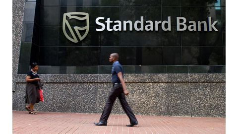 Competition Commission prosecutes banks for collusion