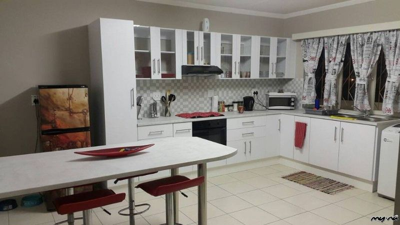 Townhouse For Sale Walvis Bay My Namibia