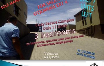 Attention Property Investors!! - Investment Opportunity!!!