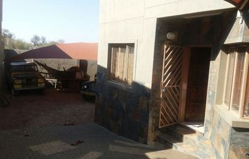 Acacia - 3 Bedroom House for Sale