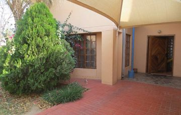 Free standing house in Taubenglen for sale