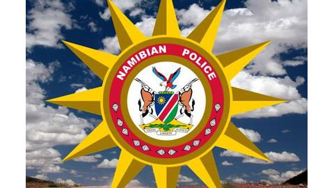 Third woman killed in the north