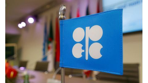 Two new members for OPEC