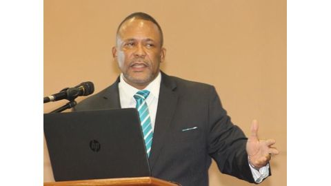 Fake qualifications on increase – Gertze