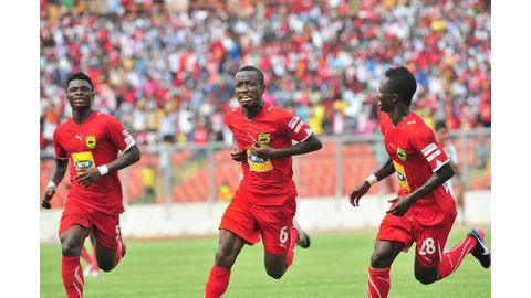 Kotoko in deadly accident