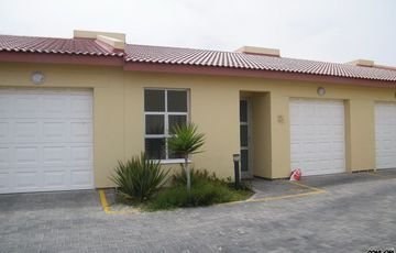 OPPORTUNITY NOT TO MISS!  AFFORDABLE TOWNHOUSE IN SWAKOPMUND, NAMIBIA!