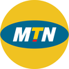 MTN Business Namibia