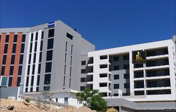 BRAND NEW office space - Klein Windhoek Hangala Plaza