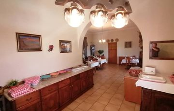 Guest House For Sale in Windhoek City Central