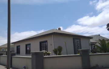 House For Sale in Swakopmund CBD