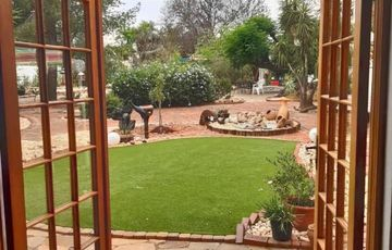 Family Home For Rent in Klein Windhoek