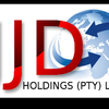 Jjd Investment Group