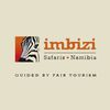 Imbizi Safaris (PTY) Ltd