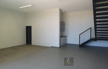 Prosperita Warehouse 158sqm