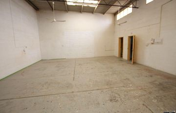 OPPORTUNITY NOT TO MISS!  INDUSTRIAL PROPERTY FOR SALE IN SWAKOPMUND, NAMIBIA!