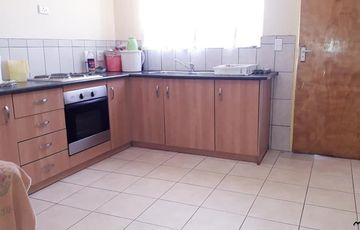 3 Bedroom Family Home in Otjomuise