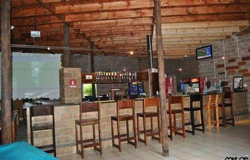 Guest Lodge for Sale in Oshakati