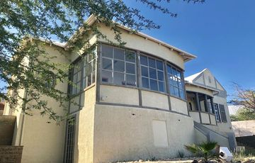 Office For Sale in Windhoek City Central