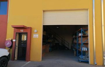 Warehouse For Sale in Prosperita