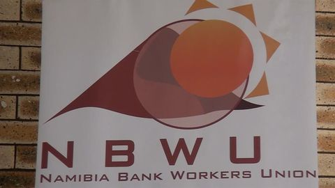 Namibians can fill strategic banking posts – NBWU