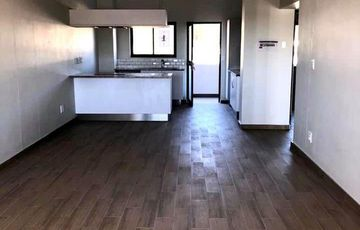 2 Bedroom Apartment To Rent in Klein Windhoek