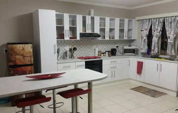Townhouse For Sale Walvis Bay