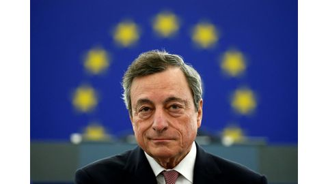 A day of reckoning for the ECB?