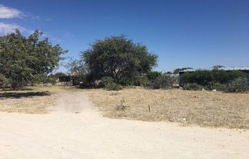 2 plots for sale