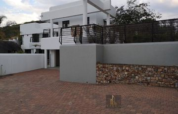 Beautiful 5 bedroom house for sale in Auasblick.