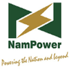 Nampower Windhoek