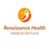 Renaissance Health Medical Aid Fund