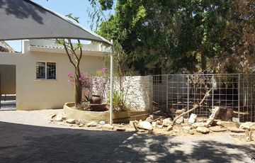 PioneersPark house for sale