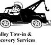 Valley Recovery Services