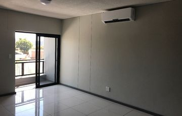 Apartments for sale in Windhoek CBD