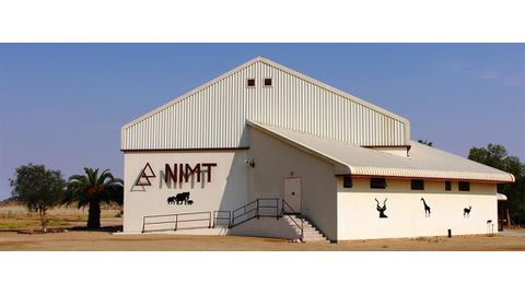 No salaries for NIMT staff