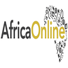 AfricaOnline