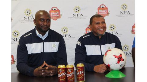 Mannetti turns to old friend
