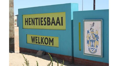 Top Henties official bust for stock theft