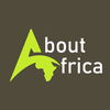 About Africa Adventures, Tours & Travel