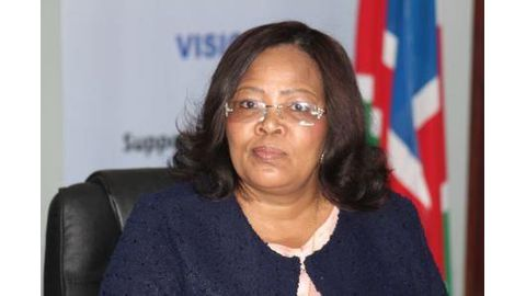 Graft: Hanse-Himarwa to appear in court