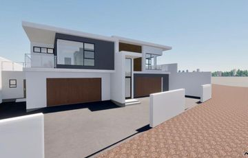Ext 14, Swakopmund: And EYE CATCHER HOME to be developed soon