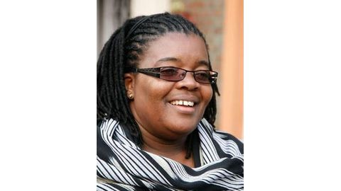 Expert in community-based tourism to address conference