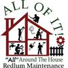 Redlum Maintenance & Renovations