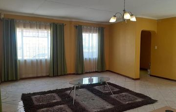 3 Bedroom House For Sale in Wanaheda