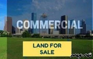 Prosperita - Industrial Land for Sale